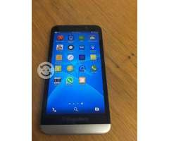 Celular BlackBerry Z30 Desbloqueado para Cualquier