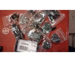 Accesorios Originales Blackberry Empacados Nvos