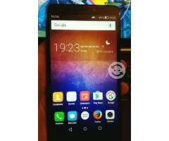 Huawei Ascend XT de 6 Pulgadas