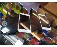 HTC ONE A9 de 32gb libre