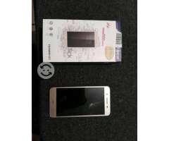 Huawei GR3 Telcel
