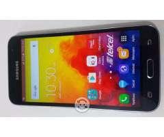 GALAXY Samsung J3 (2016) Lte 4G Liberado