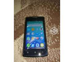 Lenovo A1000 android 5 liberado