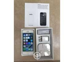 fc8096ff9cf Celulares iPhone 5 Aguascalientes en México - Tienda Celular