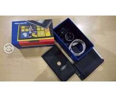 NOKIA Lumia 920 en excelente estado, con caja