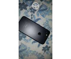 Vendo iphone 7 de 32 gm