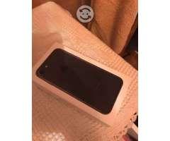 Cambio iPhone 7