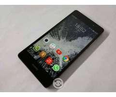 Huawei G Elite P8 Libre Cuidado V/C
