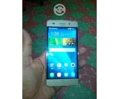 Huawei g play mini libre para cualquier compañia