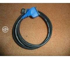Cable USB para Nokia