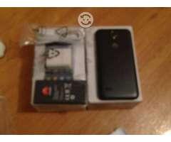 Huawei y560 NUEVO