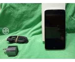 LG Q7 Telcel Libre