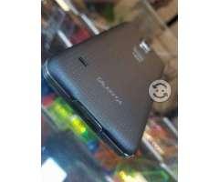 Samsung s5 libre