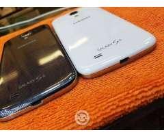 Samsung s4 libres