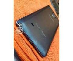 Samsung note 4 libre