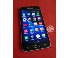 Samsung galaxy j3 2016 liberado