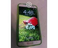 LG G Pro Lite liberado, usado