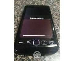 Smartphone BlackBerry Torch 9860