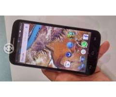 Alcatel One Touch Pop C9. Telcel Sin detalles