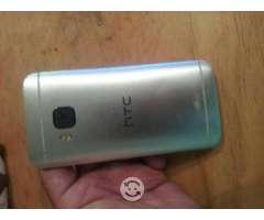 HTC M9 libre