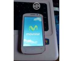 Alcatel one touch 4033a