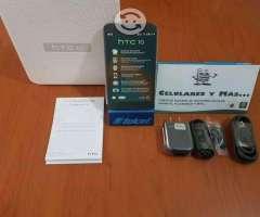 HTC 10 Nuevos Garantizados