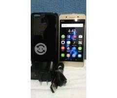 Huawei gr3 libre v/c