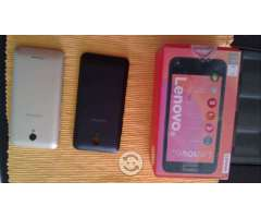 Smarthphone lenovo b