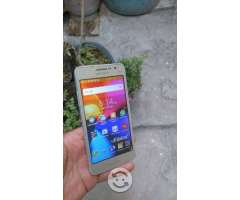 Samsung gran prime telcel libre / $venta hoy