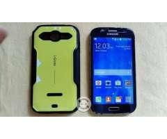 Samsung gran nEo libre