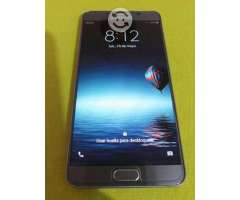 Cambio/V Samsung Note 5 libre sin detalles