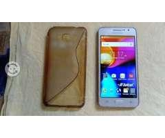 Samsung gran Prime libre