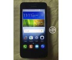Huawei Y560 AT&T