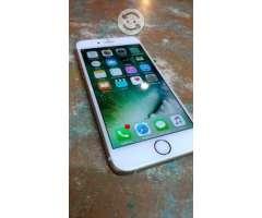 Iphone 6s 64 gb libre