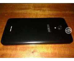 Alcatel Pixi 4 6 pulgadas AT&T