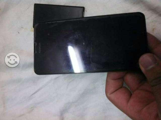 Nokia lumia 635 refacciones
