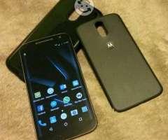 Motorola 4ta Generacion 5.5`` Libre