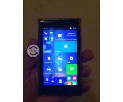 Nokia lumia 925 libre v/c