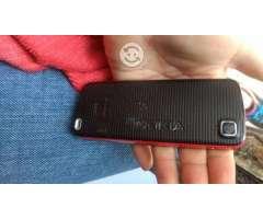 Nokia basico