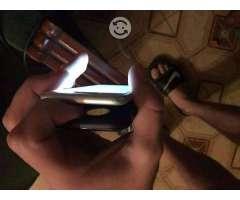 Iphone 6 usado de 64 gb