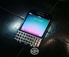 Blackberry q10 solo telcel play store hdmi