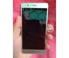V/cambio Huawei P9 Lite 4G LTE