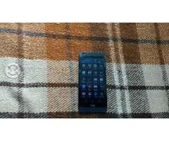 Celular HTC 626S