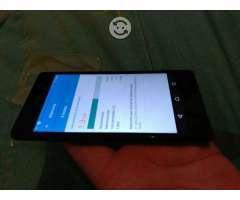 Sony xperia m5 aqua libre
