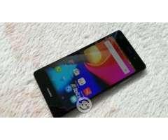 Huawei ale l23 p8 libre