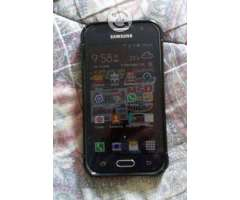 Samsung J1 ace mini