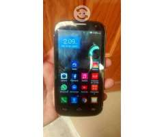One touch c5 alcatel buen estado