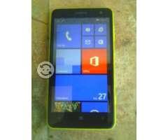 Nokia Lumia 625 de Telcel