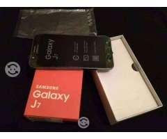 Samsung galaxy j7 att