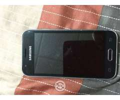 Celular Samsung J1 mini SM-J105B